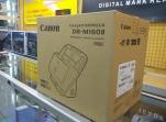 Scanner Canon